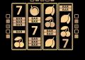 Rox casino играть