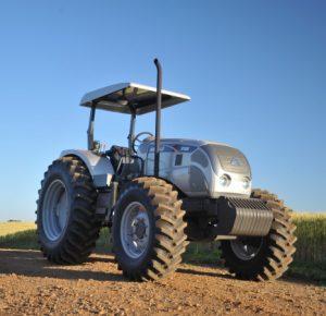 Особенности техники для полей. Запасные части для трактора