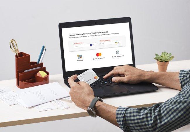 Профессиональный перевод личных и бизнес документов с доставкой до двери!