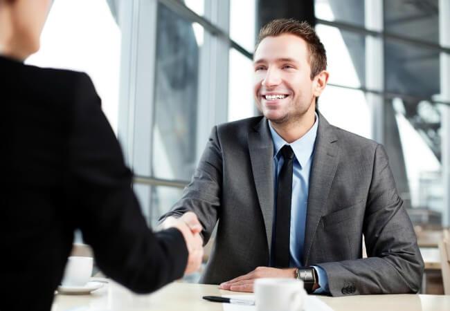 Преимущество бизнес тренингов. Работа за рубежом