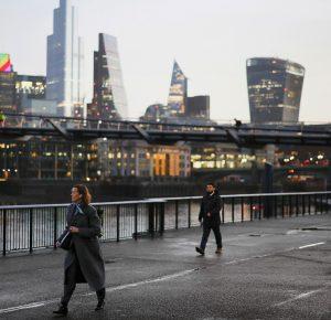 Аренда жилья в Лондоне – особенности процесса