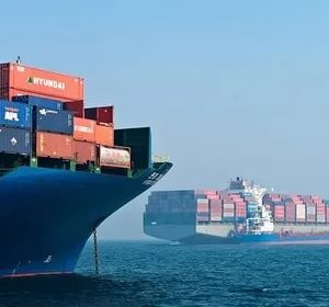 Особенности логистики контейнерных перевозок