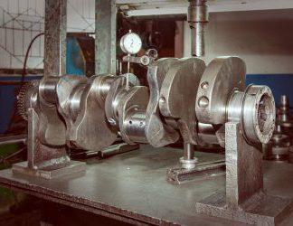 Расточка и гильзовка блоков цилиндров в Витебске