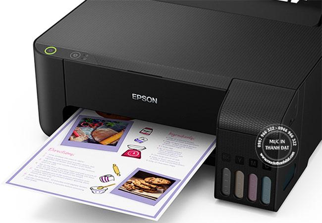 Как правильно выбрать цифровую печать? Аренда черно-белых и цветных принтеров