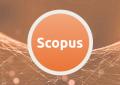 Публикации в журналах Scopus и ВАК
