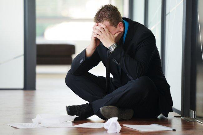 Как оценить плюсы и минусы банкротства должника – физического лица?