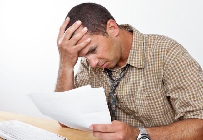 Плюсы и минусы банкротства физического лица