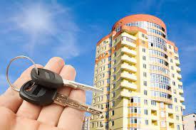 Плюсы и минусы покупки квартиры в центре город