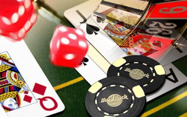 Может ли быть казино настоящим хобби?