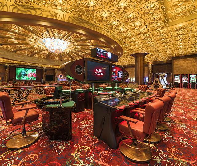 Как найти лучшее казино?