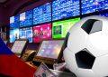 Что может предложить букмекерская контора Лига ставок?