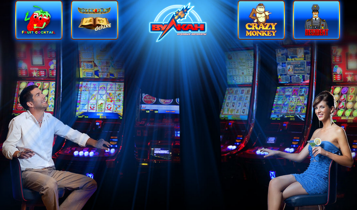 Почему таким спросом обладает победа казино?