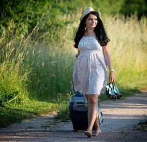 Популярность секс туризма в Украине. Чем заманивают девушки иностранцев?