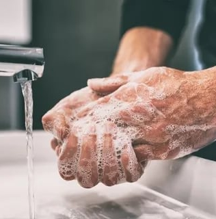 Как заработать на продаже мыла оптом в Воронеже