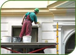 220 миллионов рублей было выделено за два года на реставрацию объектов культурного наследия Москвы