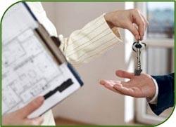 Быстрая продажа доли квартиры: основные нюансы операции