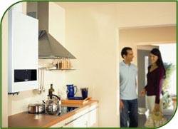 Дизайн квартиры начинается с кухни