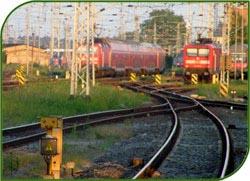 ГД «Центр» займется реконструкцией столичного железнодорожного моста