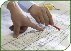 Градостроительно-земельная комиссия (ГЗК) отказывает инвестору в реконструкции пары строений в центре столицы
