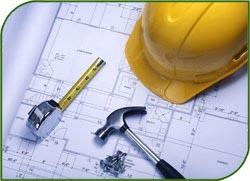 Кадыров: ремонт высотного здания в Грозном проходит по графику