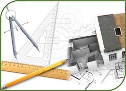 Леруа Мерлен: все для строительства, отделки и обустройства