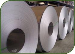 «Метинвест» намерен модернизировать металлургические предприятия