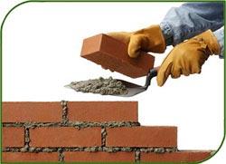 Московская область надеется, что Фонд по ЖКХ выделит дополнительные финансовые средства на капитальный ремонт жилья в регионе