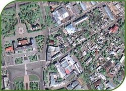 Московские власти подбирают подрядчика, чтобы реконструировать ряд улиц на северо-востоке столицы