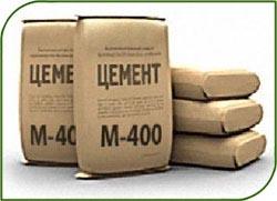 Открытие Мавзолея Ленина после ремонта