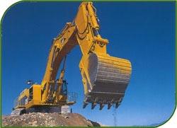 Перед реконструкцией НИИ Бурденко будет снесено два здания в ЦАО