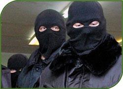 Похищение свыше 122 млн. руб. в процессе реконструкции