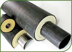 Полипропиленовые трубы: комплектующие и способ их установки