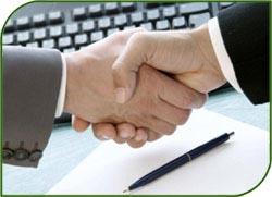 Правительство Ямала займется развитием сырьевой базы