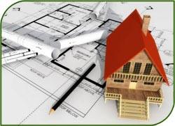 Предложено реконструировать жилой дом рядом с «Матросской тишиной»