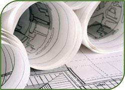 Проектировать здания в ВАО Москвы продолжат до 1 января следующего года