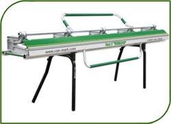 Промышленное оборудование: токарный станок с чпу цена и качество