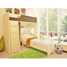 Распродажа товара в Орбита – мебель – отличные цены и лучшее качество