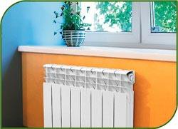 Системы отопления с Термо-Сервис Монтаж