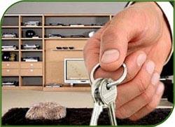 «Слав Мебель» – обустрой свой дом