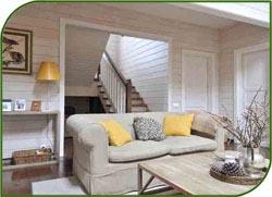 Современный капитальный ремонт квартир, домов
