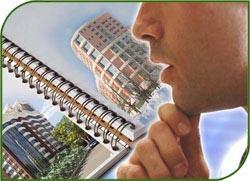 Строения петербургского исторического центра должны обследовать за 345 млн. рублей