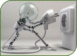 Светодиодные лампы – плюсы и минусы эксплуатации