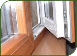 Услуги по отделке балконов в Москве