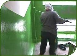 В 2014 году работы по капитальному ремонту будут проведены в Подмосковье в 1617 домах