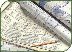 В феврале будет проведен конкурс на реконструкцию петербургской консерватории