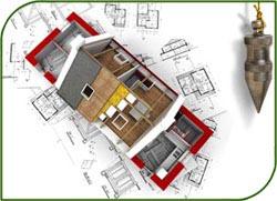 В Новосибирске принят законопроект о капитальном ремонте домов