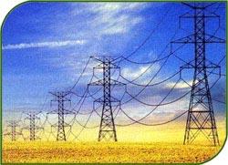 В Приморье на модернизацию электросетей выделили 56 миллионов рублей