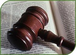 В Саратове 10 дольщикам было отказано в вопросе пересмотра решения сноса новостроек