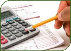 В Югре может быть введена компенсация половины затрат на проведение капитального ремонта определенного вида жилья