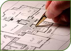 Выбор лифта для частного дома или многоуровневой квартиры